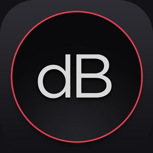 733773616 Bons plans App Store du 04/09/2019