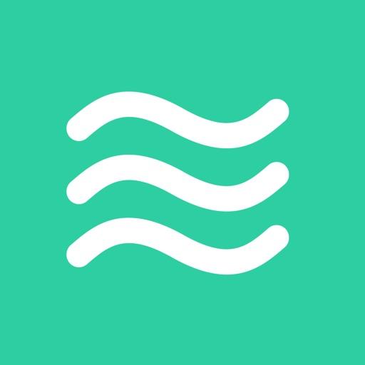 740204574 Bons plans App Store du 27/04/2021