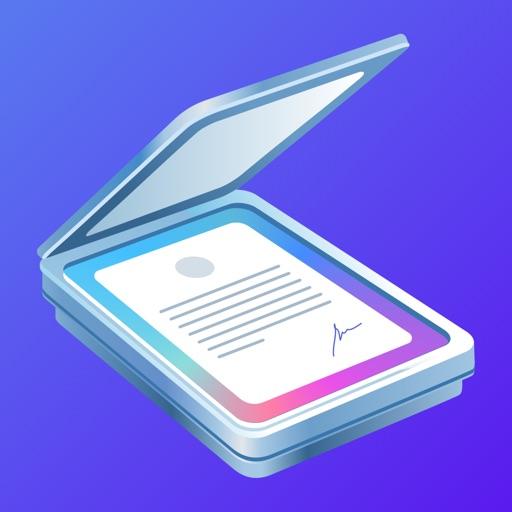 741968842 Bons plans App Store du 20/09/2019