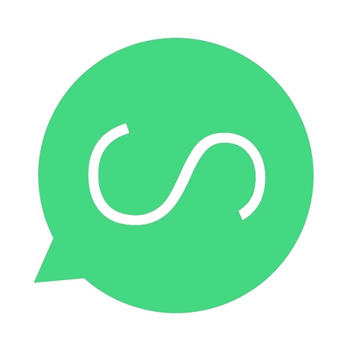 754061898 Bons plans App Store du 19/08/2019