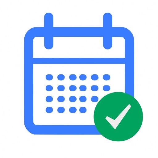 761997217 Bons plans App Store du 05/08/2020
