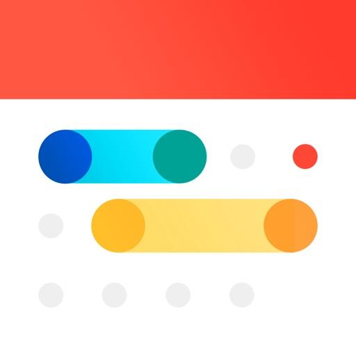 763303815 Bons plans App Store du 04/04/2019