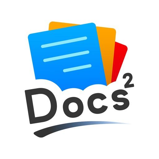780621650 Bons plans App Store du 24/06/2019