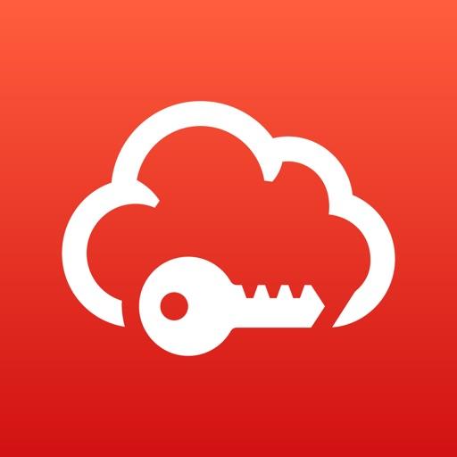 785120026 Bons plans App Store du 03/11/2020