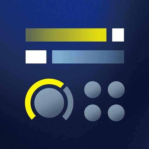791077159 Bons plans App Store du 15/01/2020