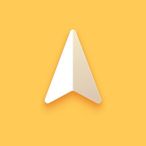 791684332 Bons plans App Store du 23/11/2020