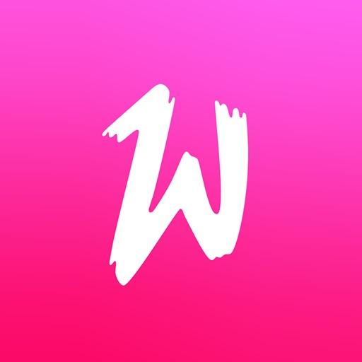 794753975 Bons plans App Store du 09/05/2018