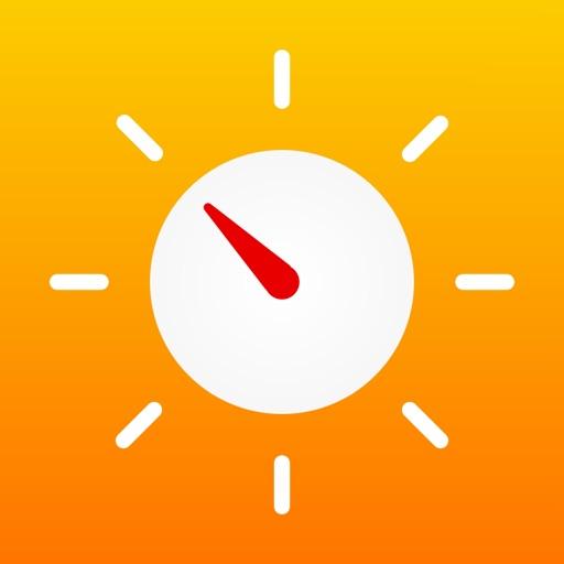 802085194 Bons plans App Store du 07/12/2020