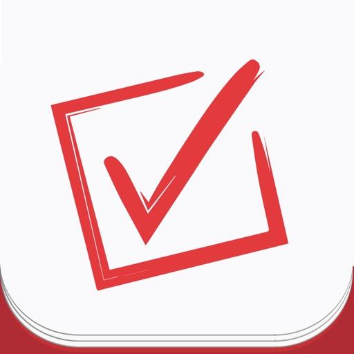 806250172 Bons plans App Store du 23/03/2020