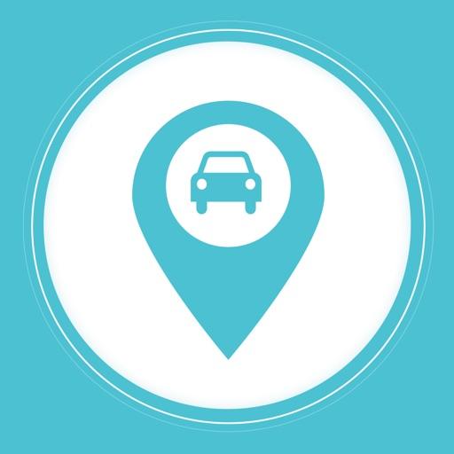 815542507 Bons plans App Store du 16/06/2020