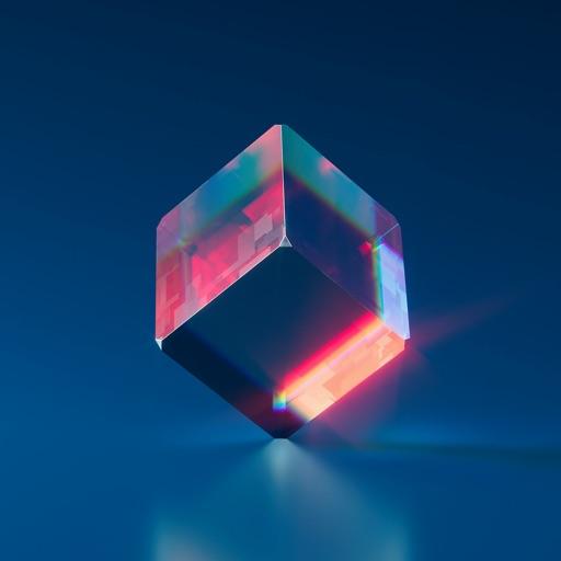 817682885 Bons plans App Store du 22/04/2020