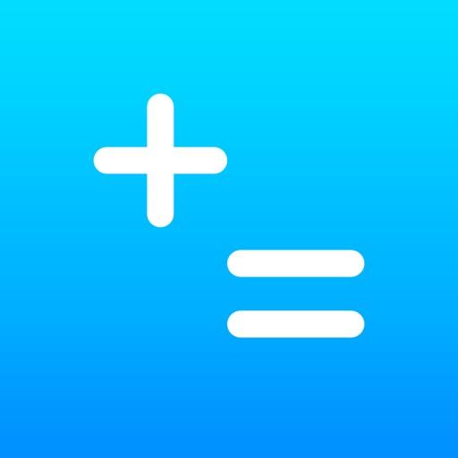 821421514 Bons plans App Store du 31/08/2018
