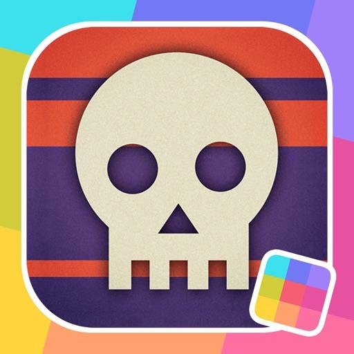 824958032 Bons plans App Store du 27/09/2019