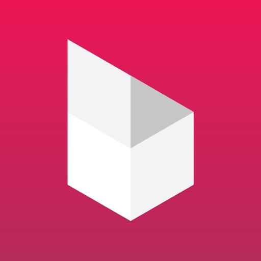 828889086 Bons plans : les applis gratuites pour iPhone et iPad du 13/04/2018