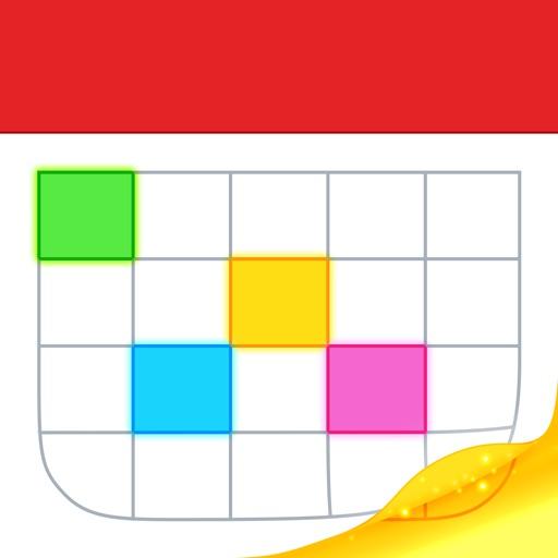 830708155 Bons plans App Store du 04/09/2018