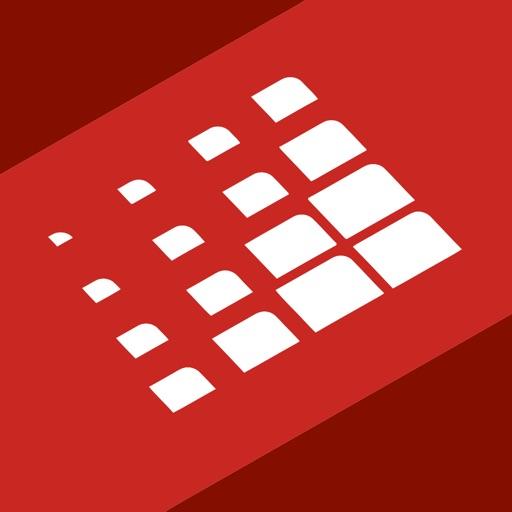 839563064 Bons plans App Store du 09/11/2018