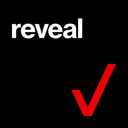 845178084 Reveal Manager : une application iOS pour gérer son activité professionnelle à distance