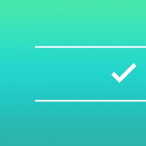 847983841 Bons plans : les applis gratuites pour iPhone et iPad du 16/04/2018