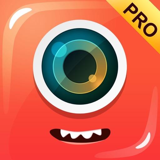 857717118 Bons plans App Store du 07/06/2018