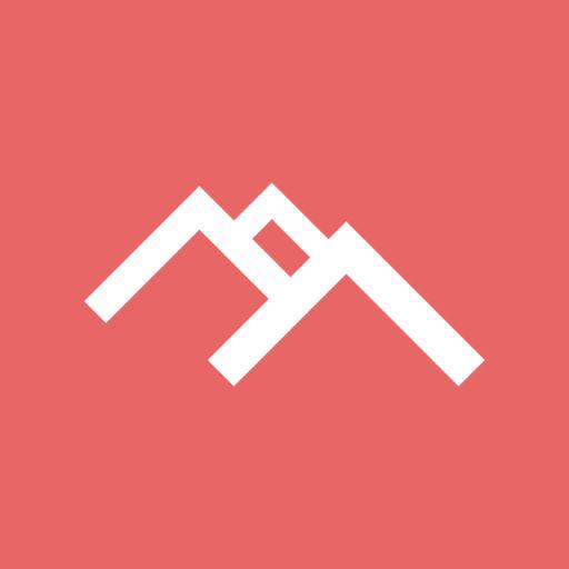 859451405 Bons plans App Store du 27/02/2019