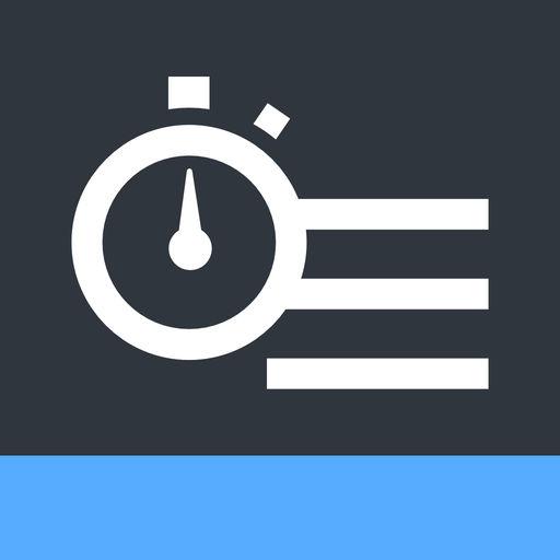 863003886 Bons plans : les applis gratuites pour iPhone et iPad du 24/04/2018