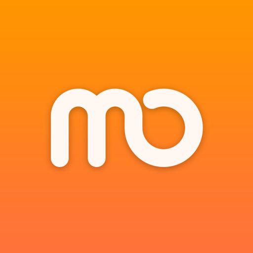 866491976 Bons plans App Store du 19/06/2018
