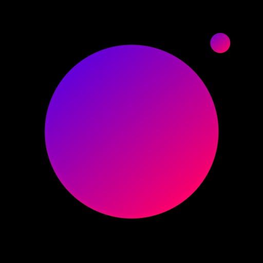 869790640 Bons plans App Store du 08/07/2020
