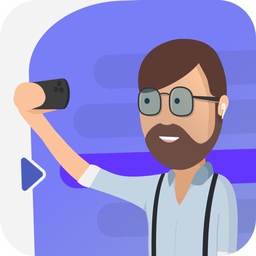 874319509 Bons plans App Store du 10/01/2019
