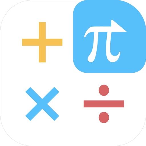 878851717 Bons plans App Store du 31/05/2019