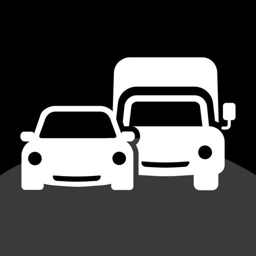 884963367 CarPlay et les applications de navigation compatibles