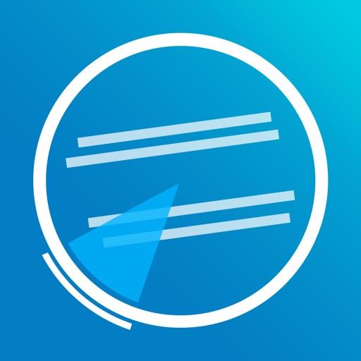 890381198 Bons plans App Store du 19/08/2019
