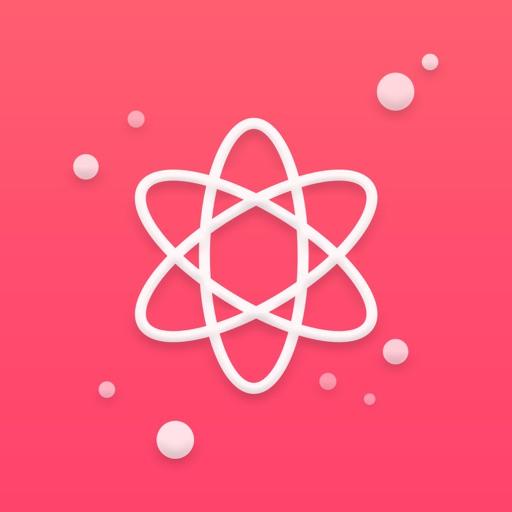 892123825 Bons plans App Store du 10/05/2019