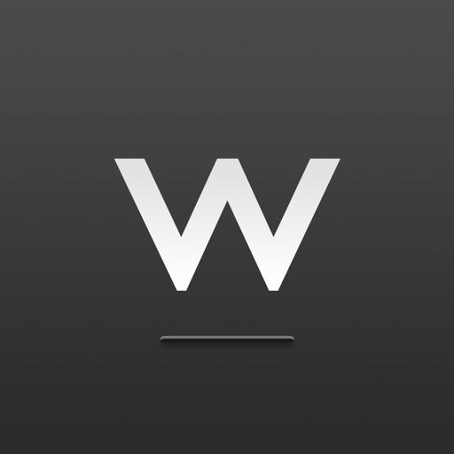 892374380 Bons plans App Store du 06/04/2021