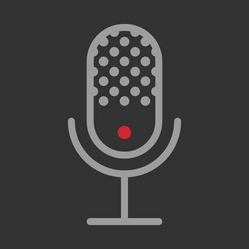 892393815 Bons plans App Store du 19/06/2018