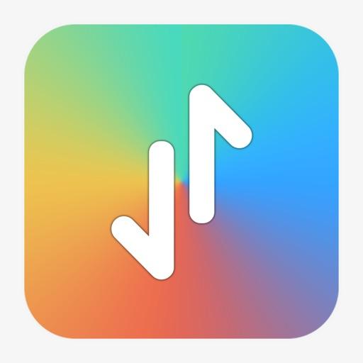 904622054 Bons plans App Store du 15/06/2018