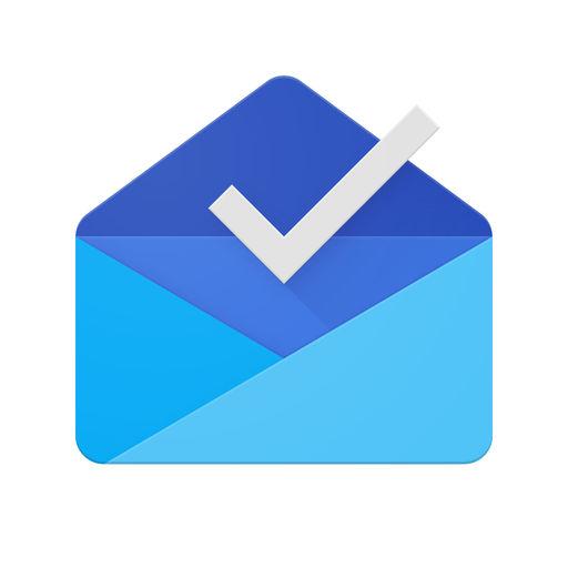 905060486 Lapplication Inbox de Google supporte maintenant liPhone X