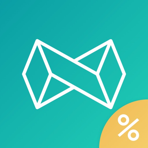 906363437 Moneon : une appli iPhone pour gérer son budget et ses dépenses