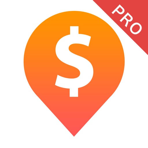 909956791 Bons plans App Store du 13/12/2019