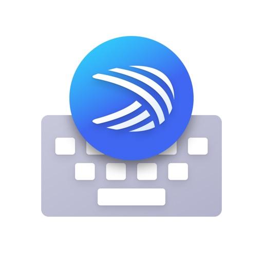 911813648 iOS 13.1.1 : la mise à jour corrige un problème de sécurité