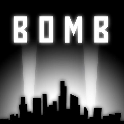 912209859 Bons plans App Store du 02/09/2019