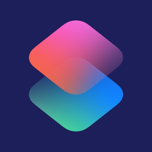 915249334 Les nouveautés majeures apportées par iOS 12
