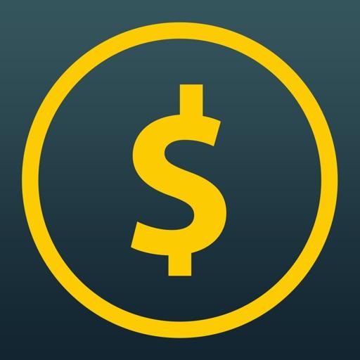 918609651 Bons plans App Store du 25/02/2020