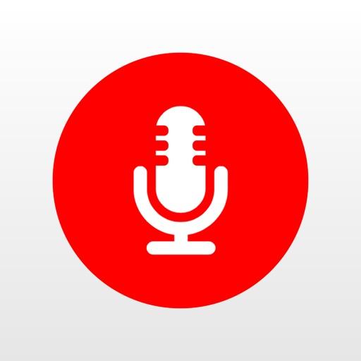 918925207 Bons plans : les applis gratuites pour iPhone et iPad du 16/04/2018
