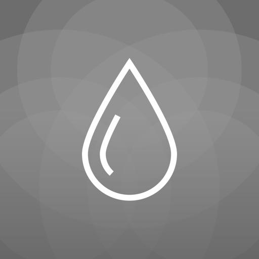 918969733 Bons plans App Store du 22/08/2018