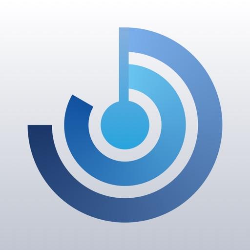 920899942 Bons plans App Store du 12/09/2019