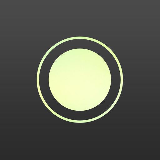 921570828 Bons plans App Store du 08/08/2018