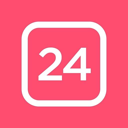 922436277 Bons plans App Store du 11/05/2018