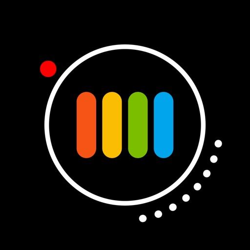 924438909 Bons plans App Store du 12/07/2021