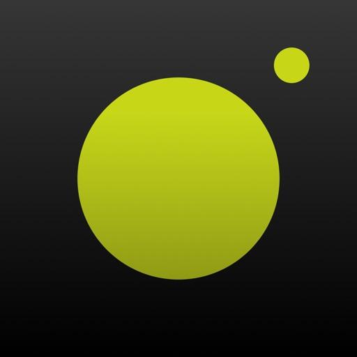 927098908 Bons plans App Store du 14/12/2020