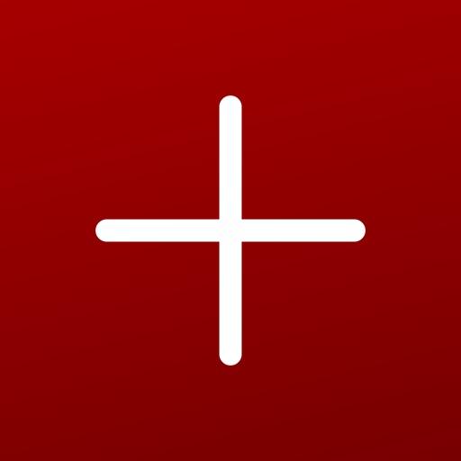 928853172 Bons plans App Store du 19/06/2018